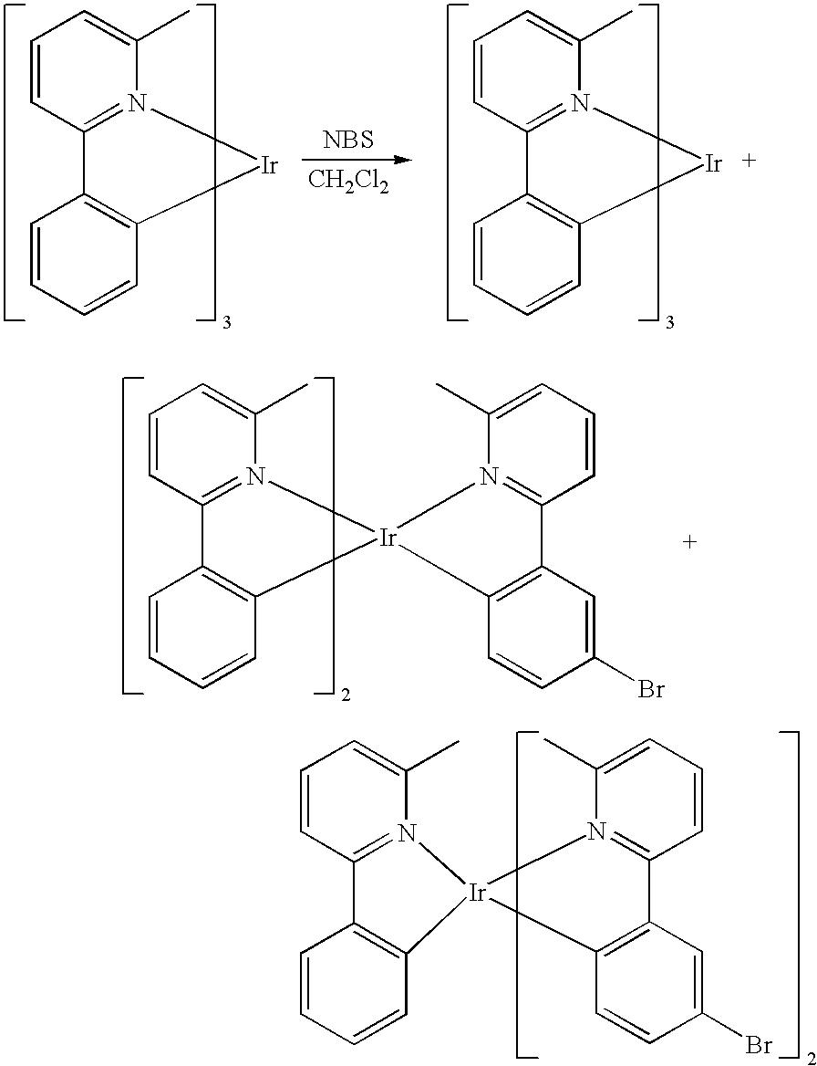 Figure US08519130-20130827-C00091
