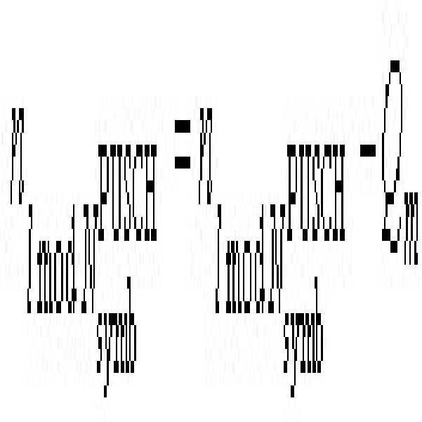 Figure 112008061505155-pat00033