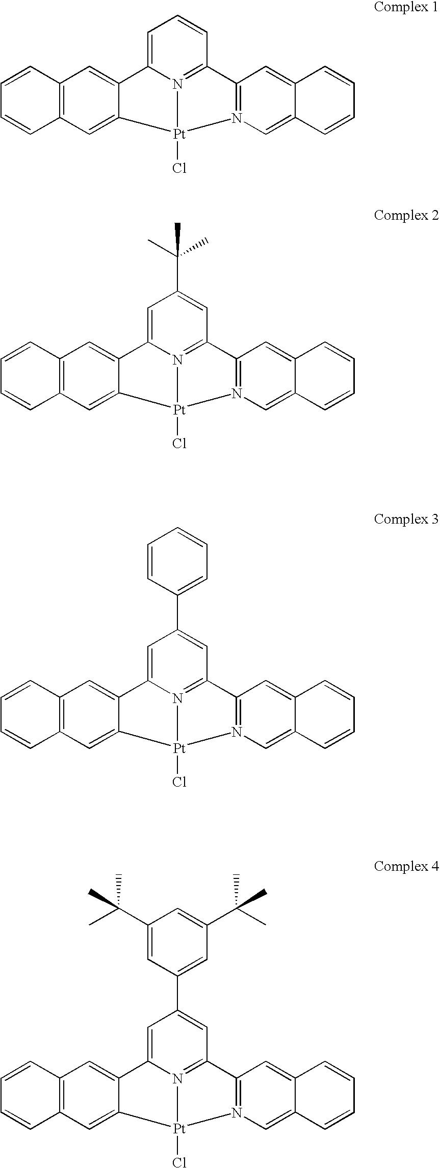 Figure US09023490-20150505-C00010
