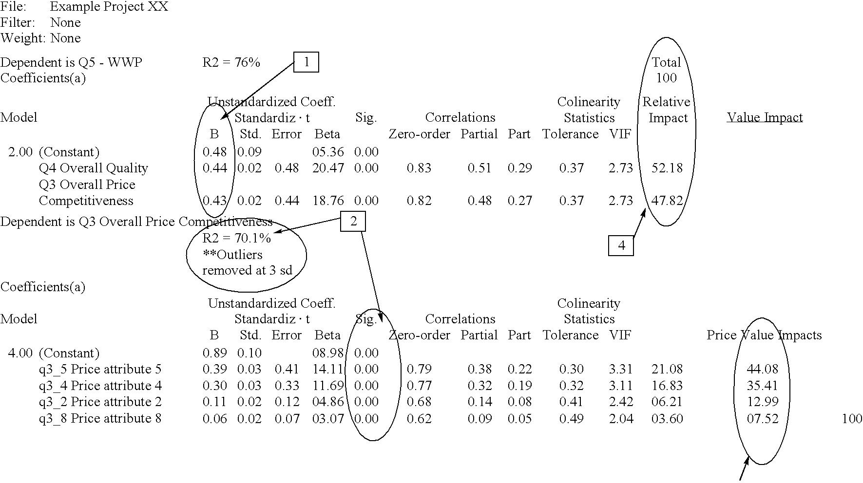 Figure US20080010108A1-20080110-C00001