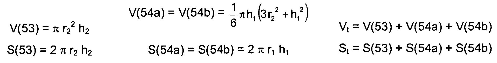 Figure 112010055056657-pct00008