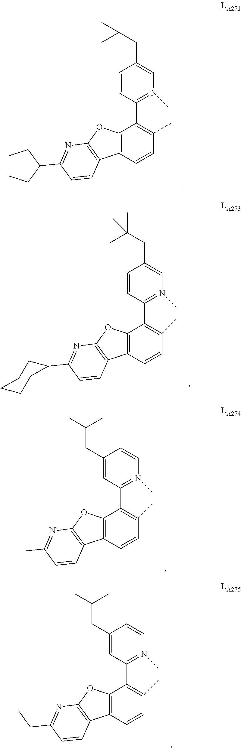 Figure US20160049599A1-20160218-C00457