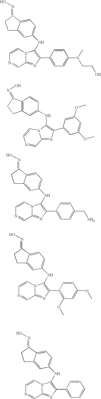 Figure US07566716-20090728-C00148