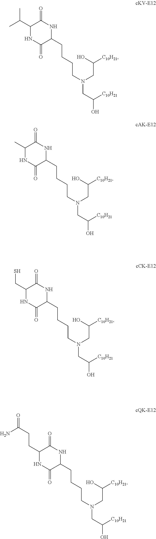 Figure US10086013-20181002-C00374