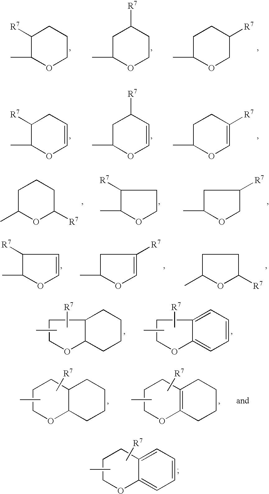 Figure US07318843-20080115-C00011