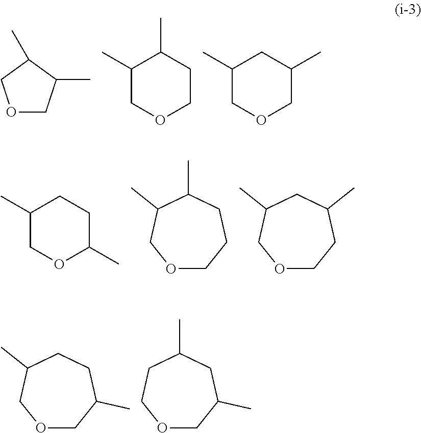 Figure US09488914-20161108-C00041