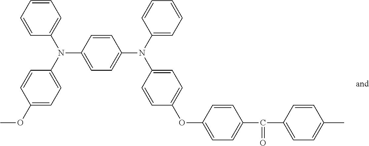 Figure US08652656-20140218-C00061
