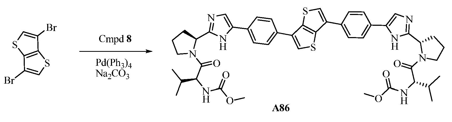 Figure pct00354