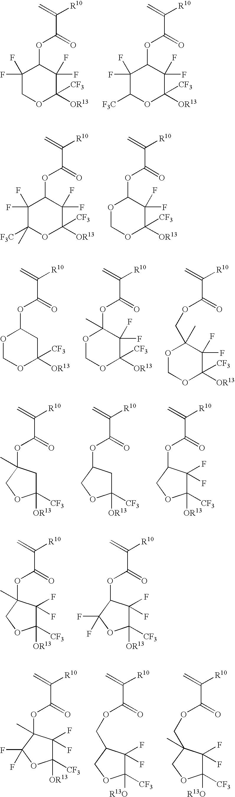 Figure US20090011365A1-20090108-C00024