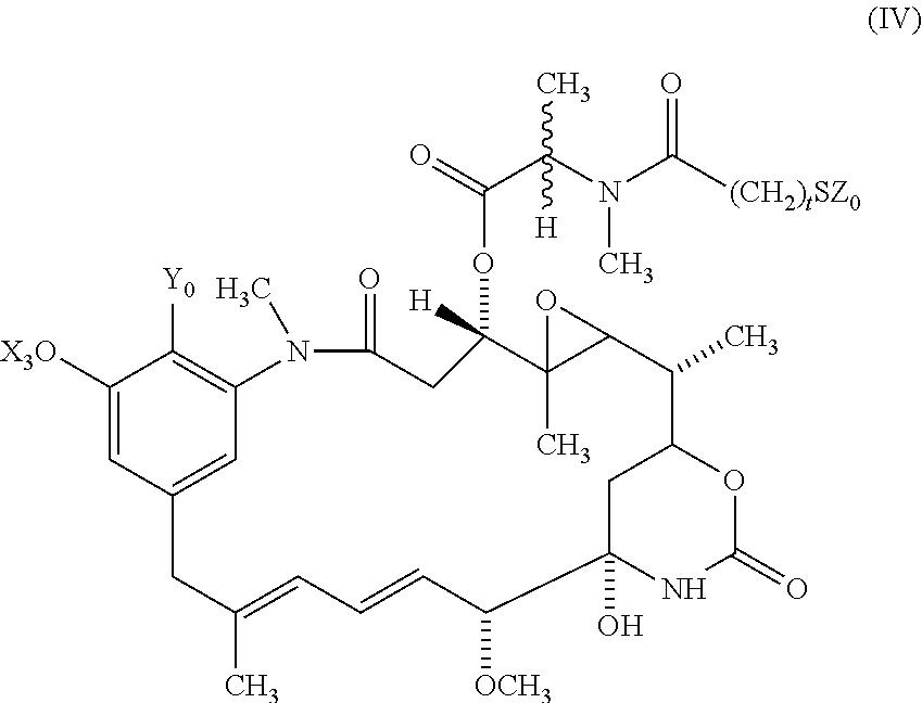 Figure USRE043899-20130101-C00011