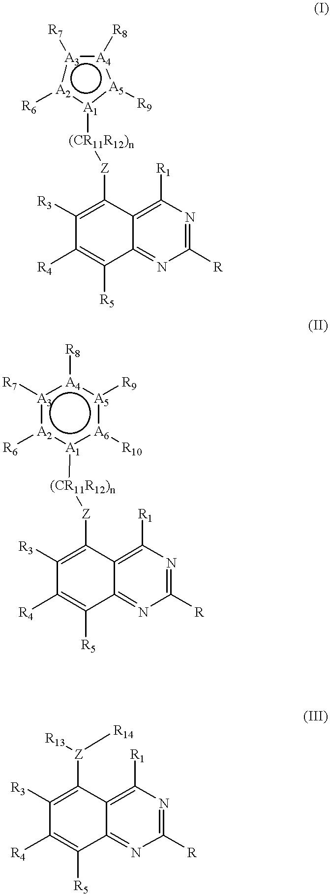Figure US20010014679A1-20010816-C00017
