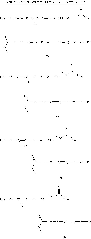 Figure US09868745-20180116-C00020