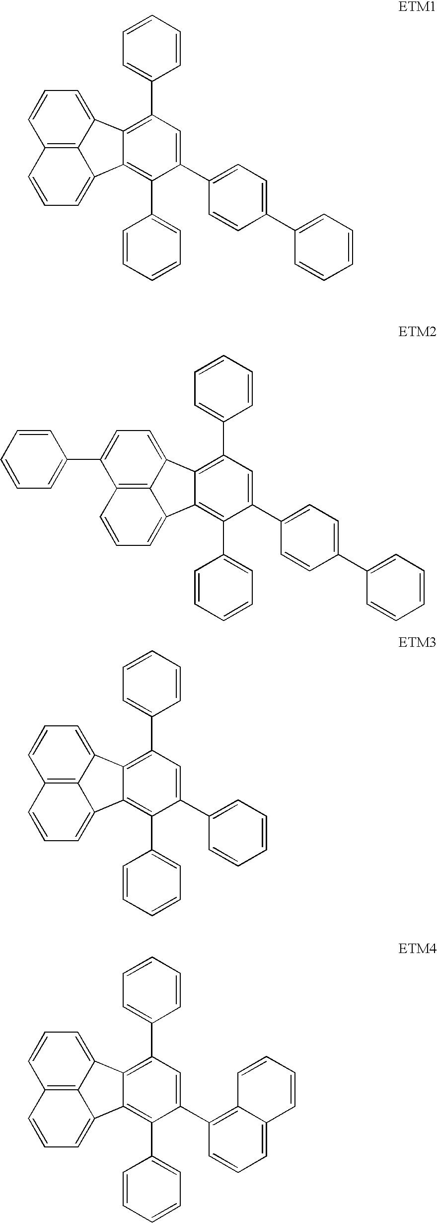 Figure US08129039-20120306-C00006