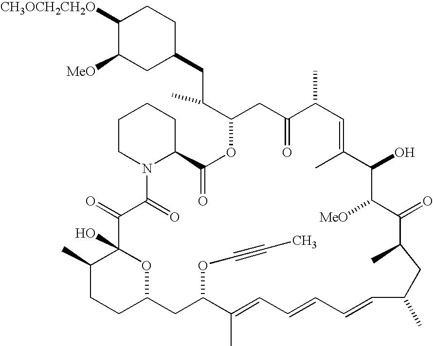 Figure US20040082515A1-20040429-C00010