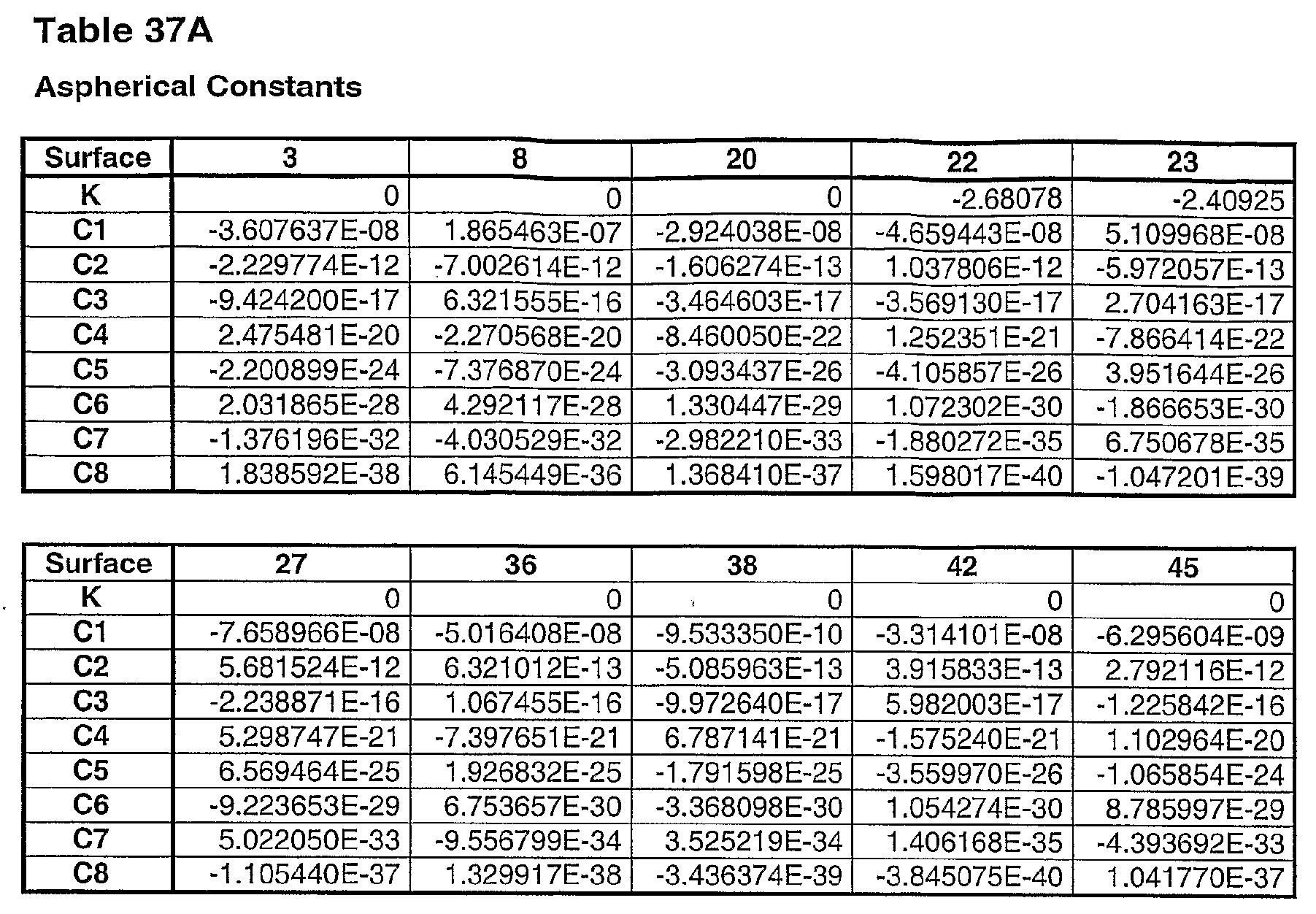 Figure 112012001788764-pat00056