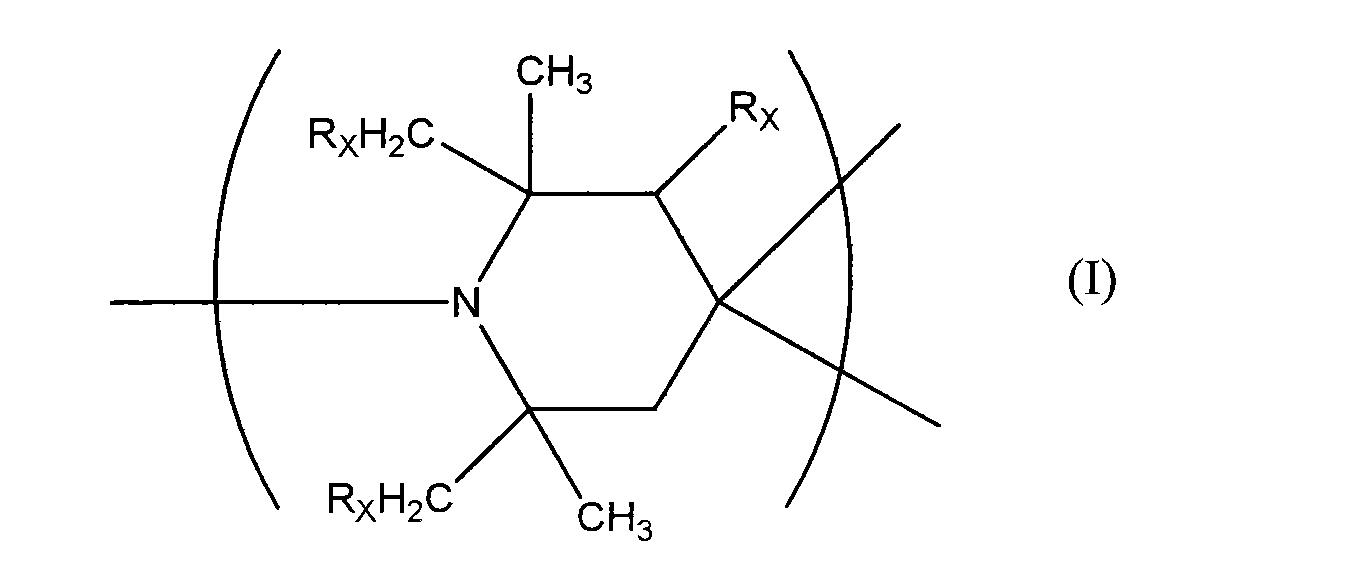 Figure CN101688004BD00411