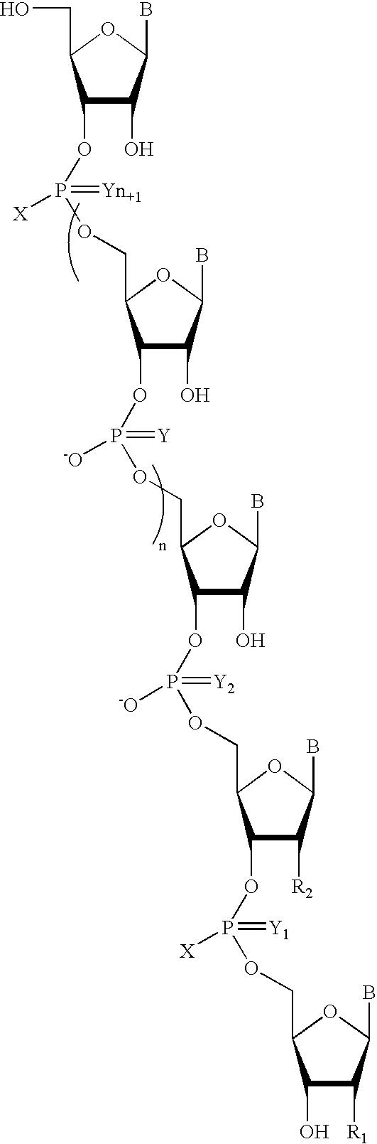 Figure US07723512-20100525-C00010