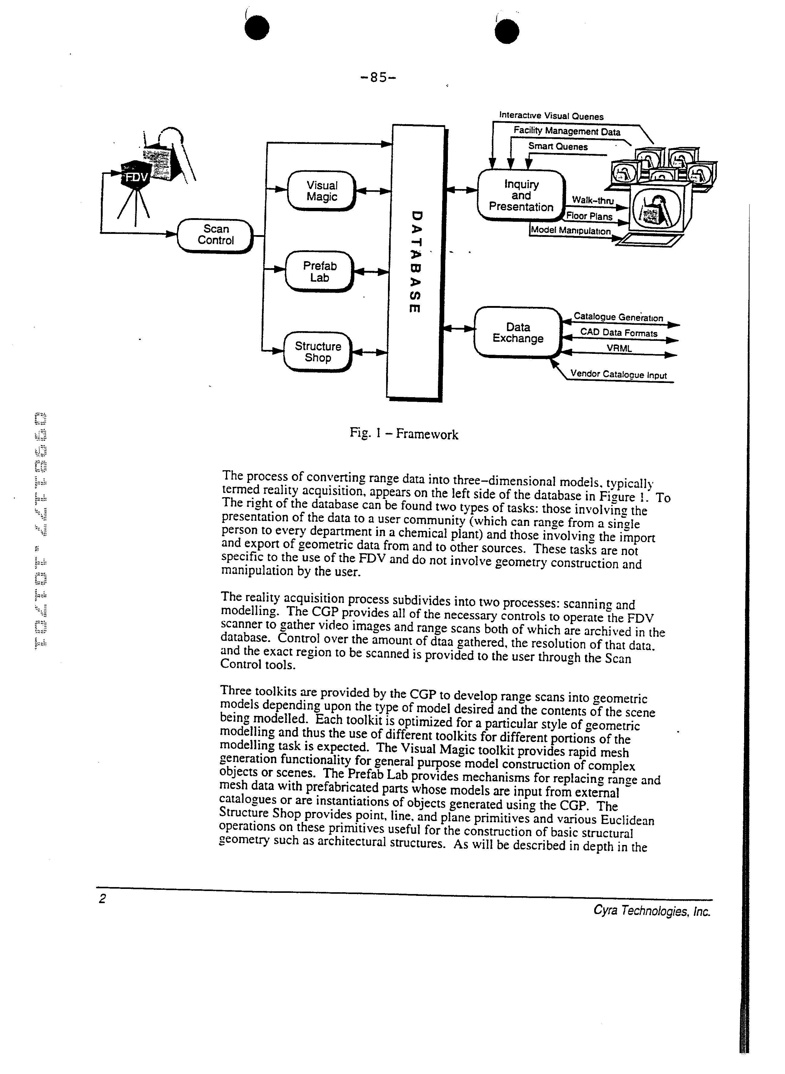 Figure US20020059042A1-20020516-P00017