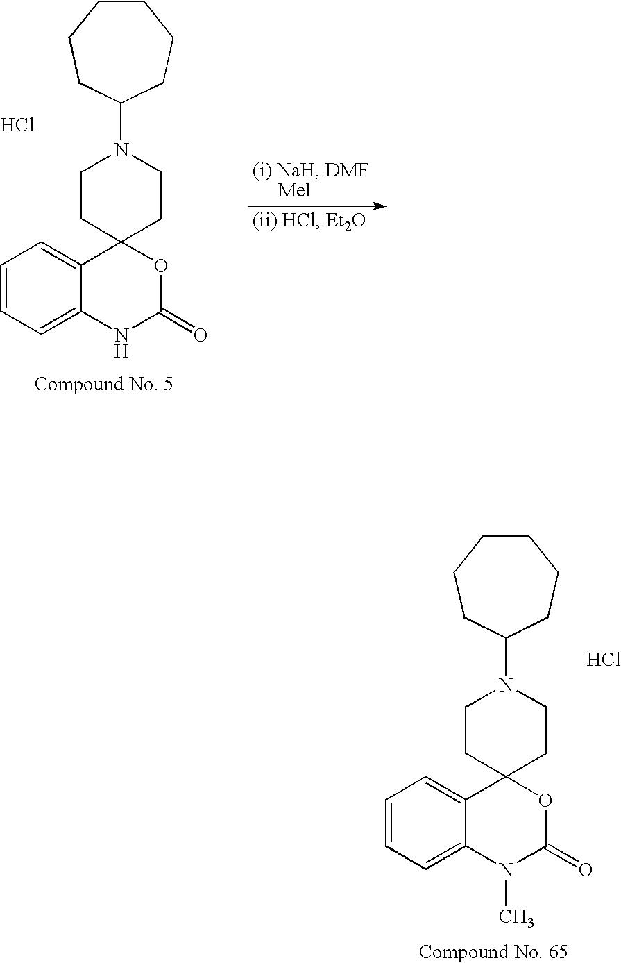 Figure US07696201-20100413-C00124