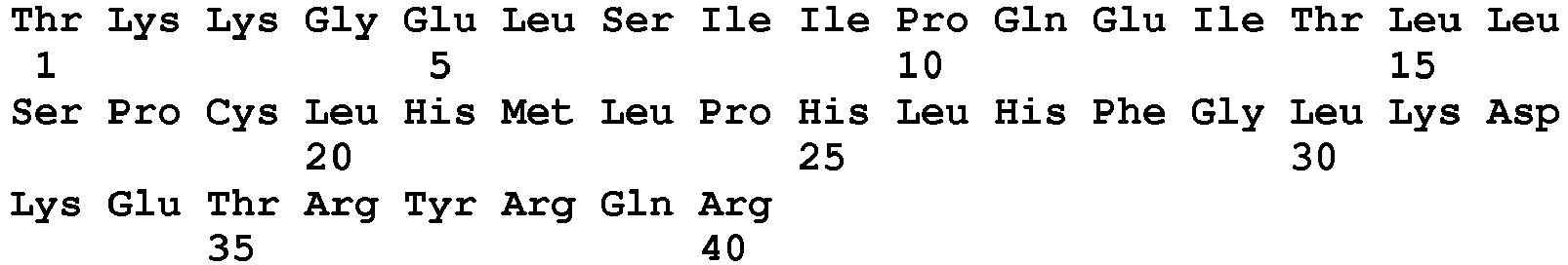 Figure imgb0138