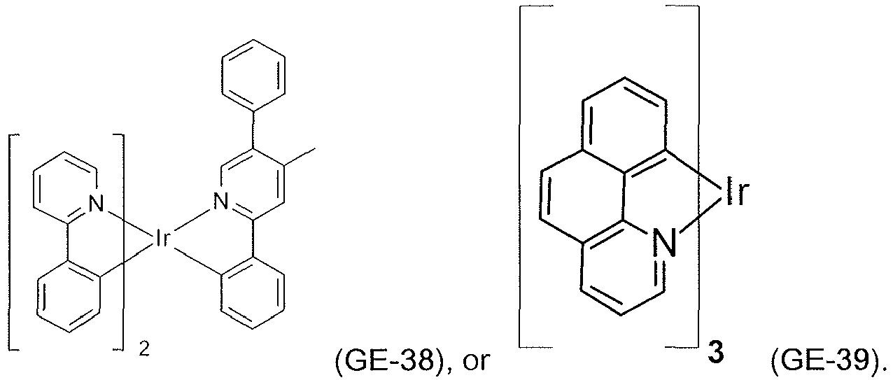 Figure imgb0668
