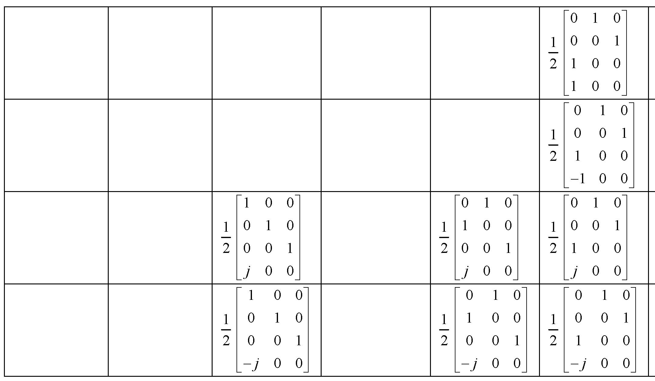 Figure 112010009825391-pat00406