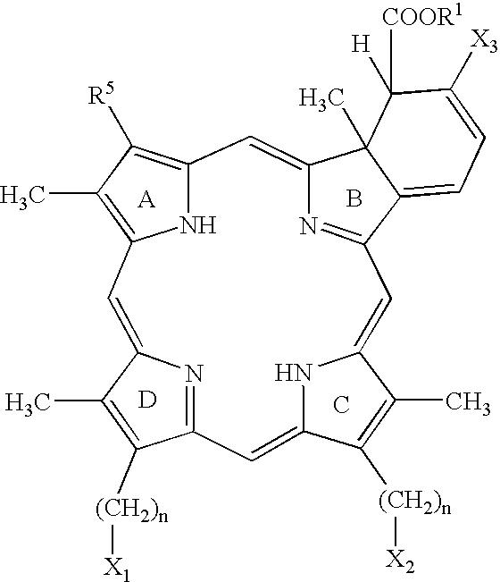Figure US20040029856A1-20040212-C00003
