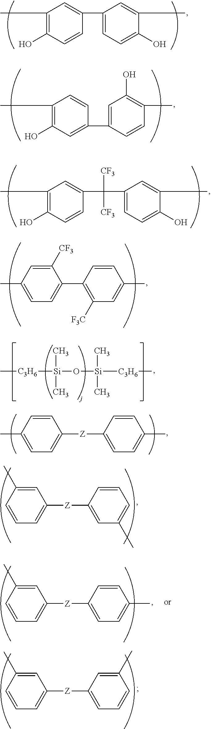 Figure US09477148-20161025-C00019