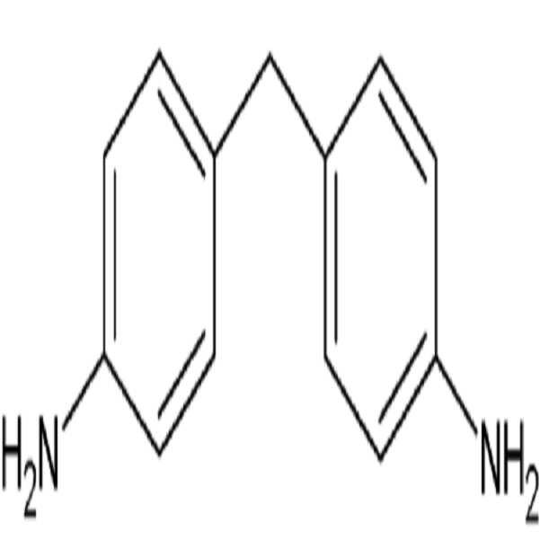 Figure 112011100880711-pat00033