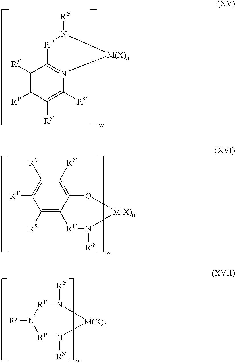 Figure US06930070-20050816-C00006