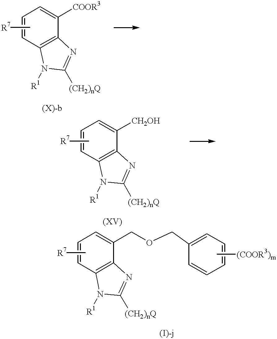 Figure US06387938-20020514-C00021
