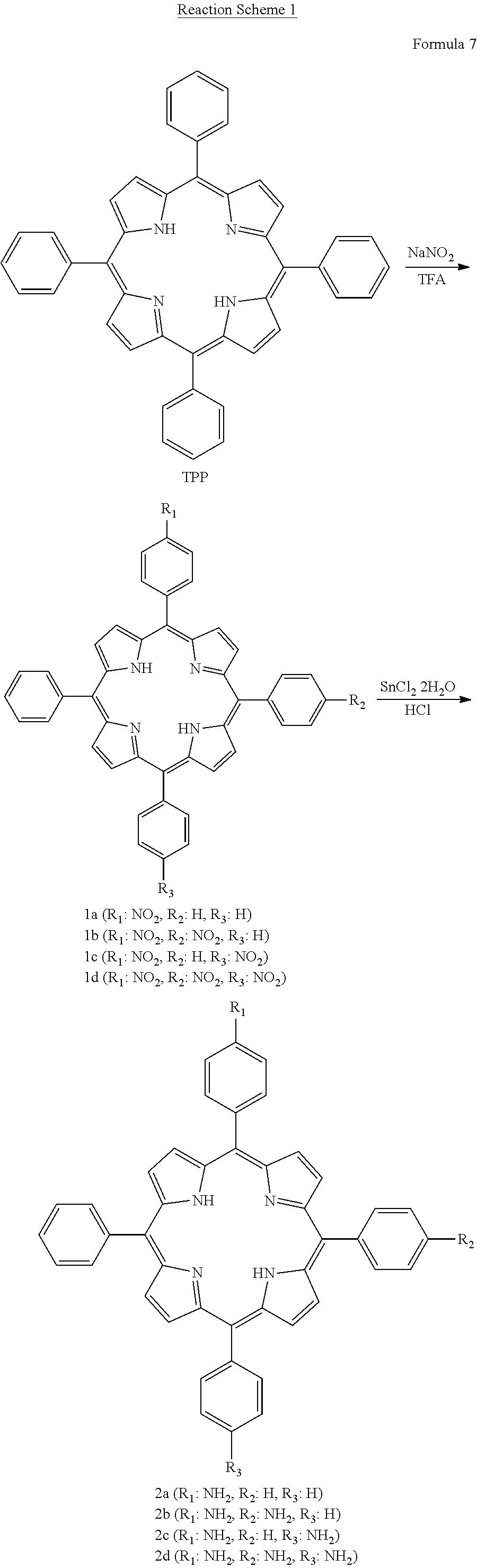 Figure US09276301-20160301-C00006
