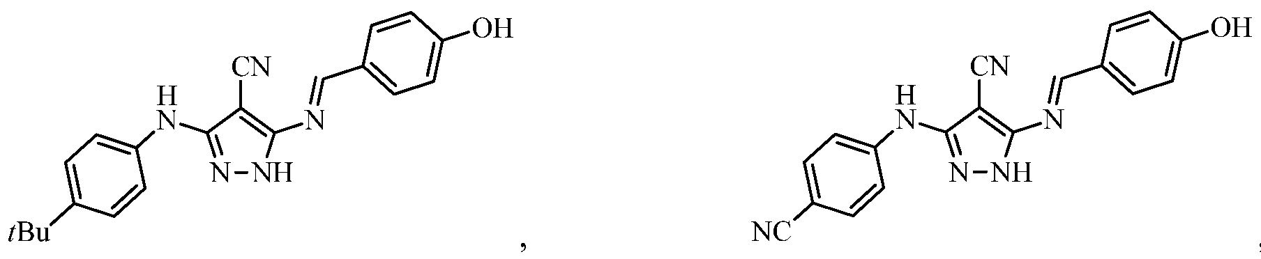 Figure imgf000165_0004