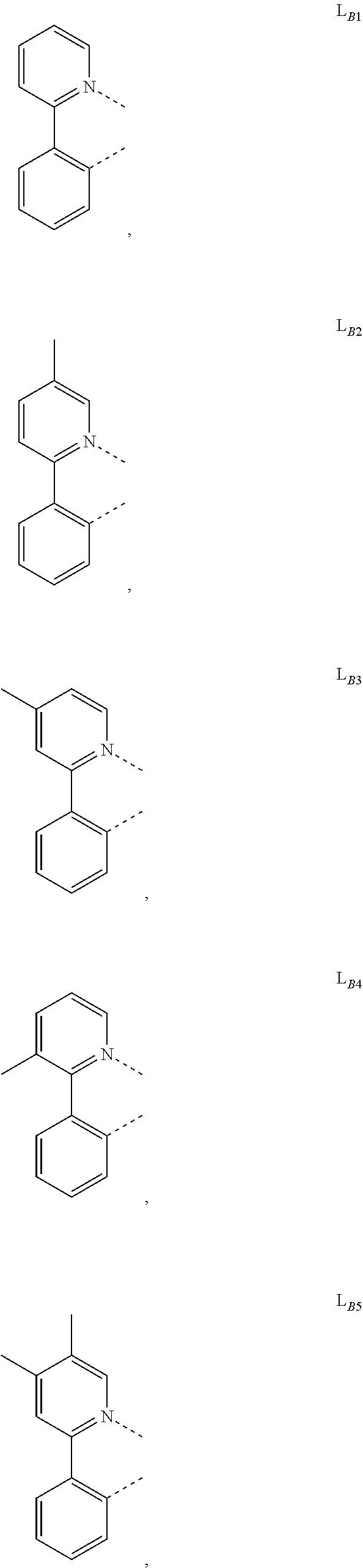 Figure US10003034-20180619-C00395