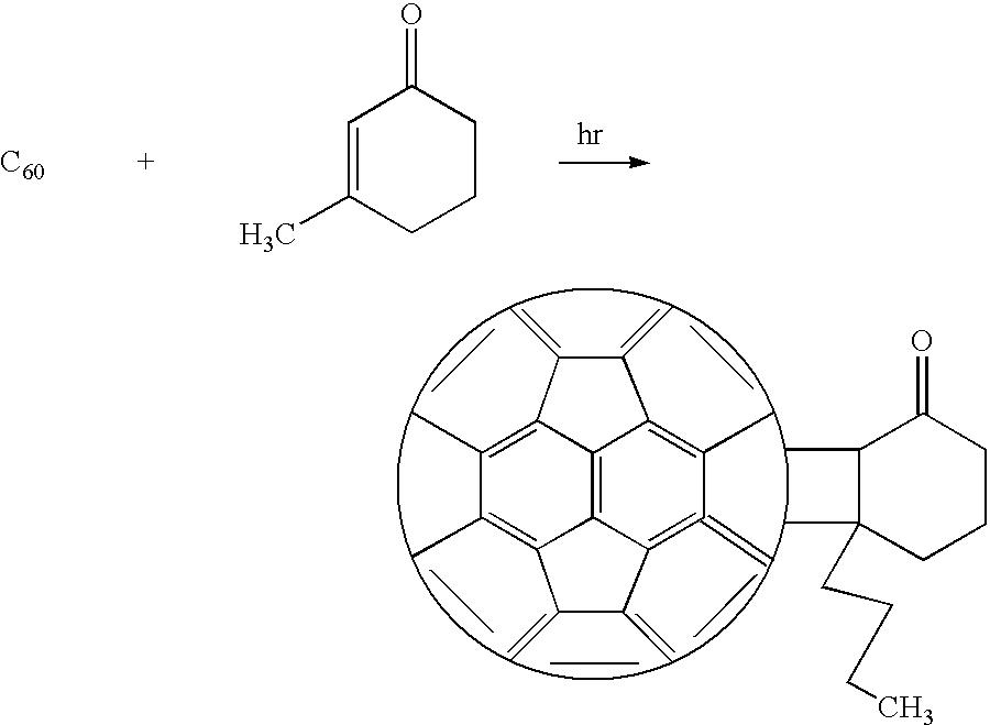 Figure US06448412-20020910-C00024
