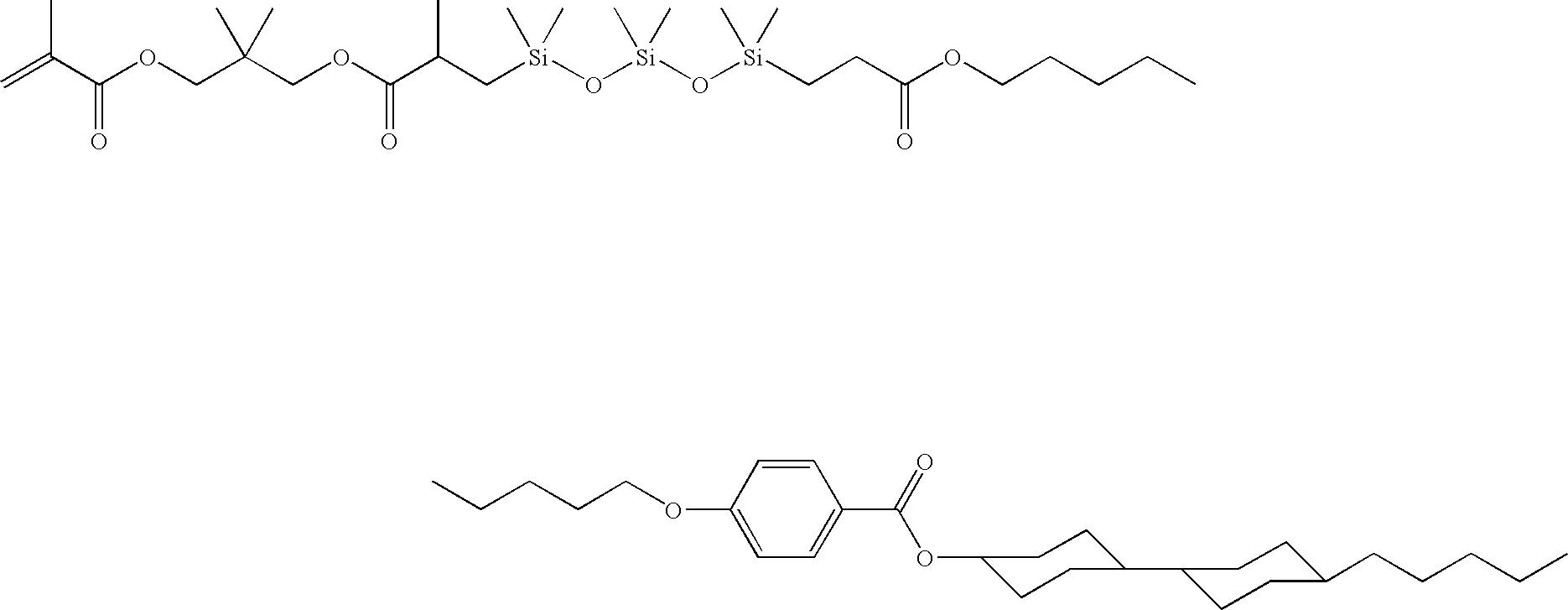 Figure US20100014010A1-20100121-C00064