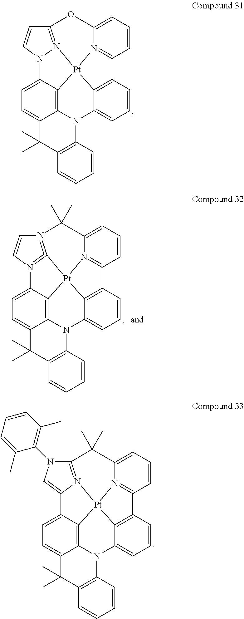 Figure US09312505-20160412-C00047