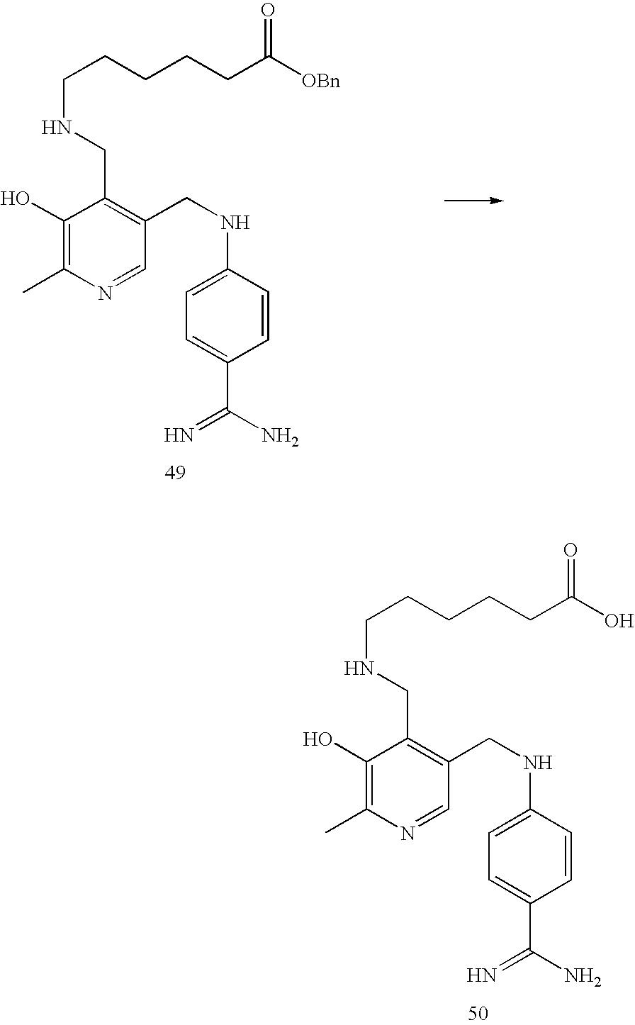 Figure US20060094761A1-20060504-C00079