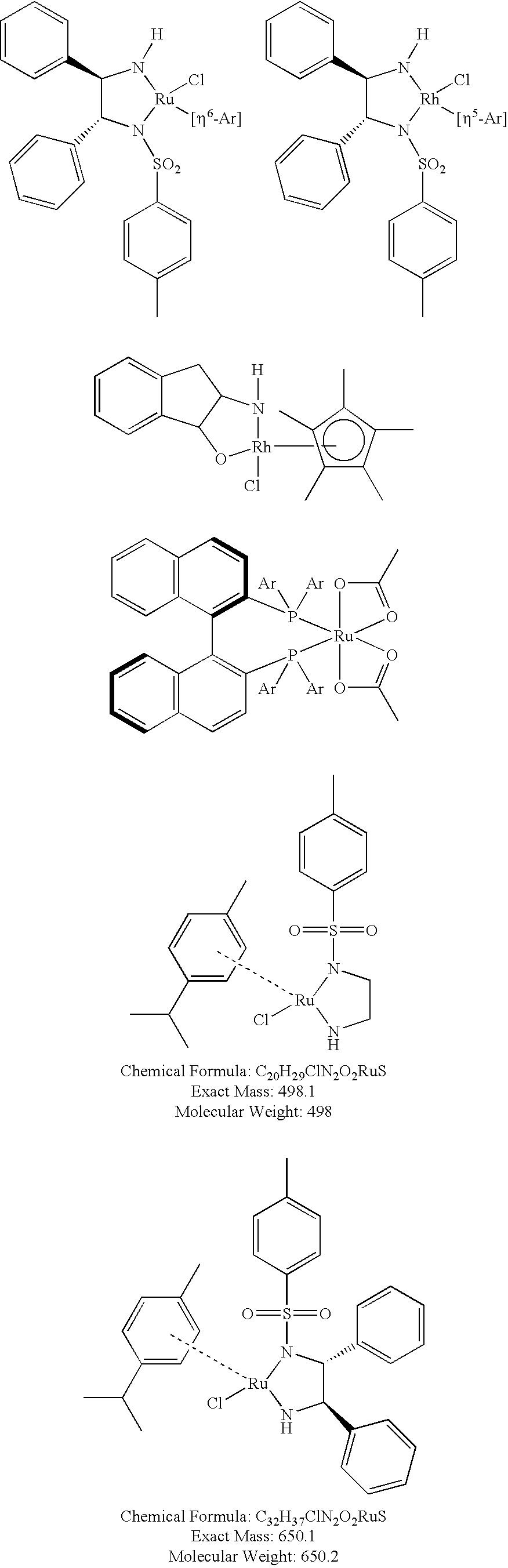 Figure US08273888-20120925-C00011