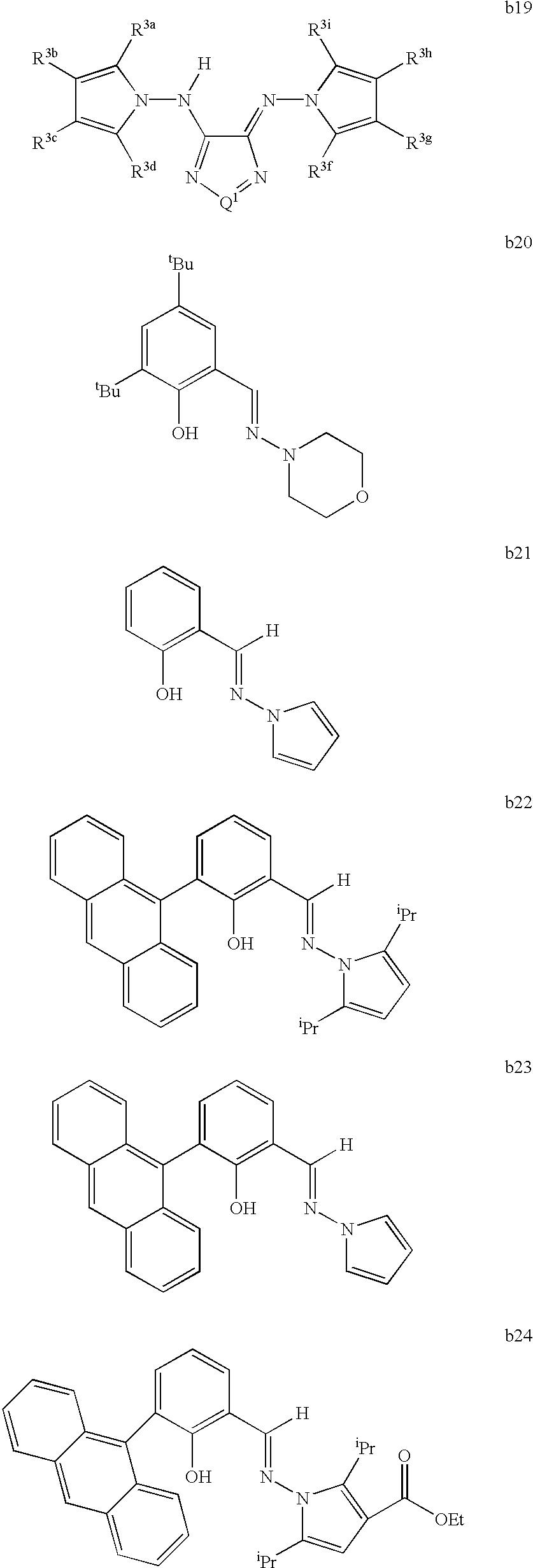 Figure US06545108-20030408-C00018
