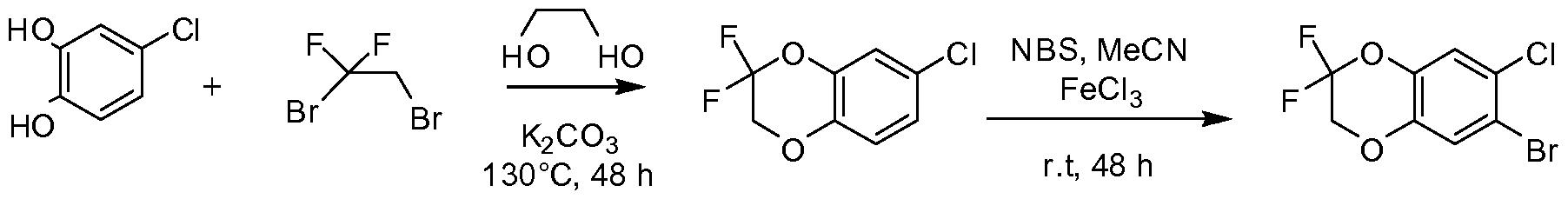 Figure imgf000286_0003