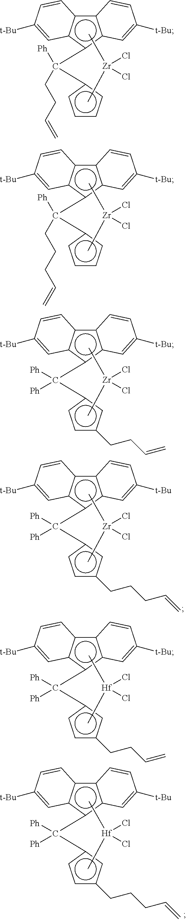 Figure US08288487-20121016-C00022