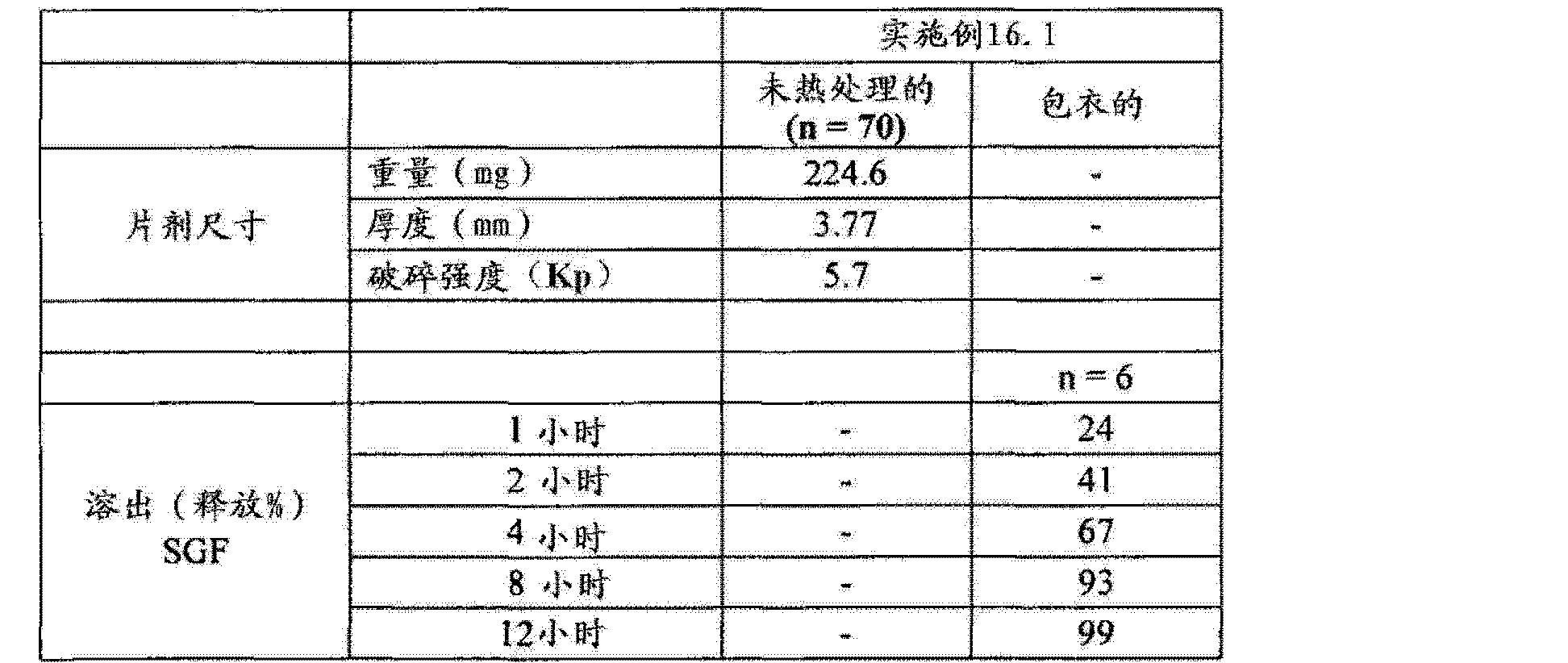 Figure CN102657630AD01101