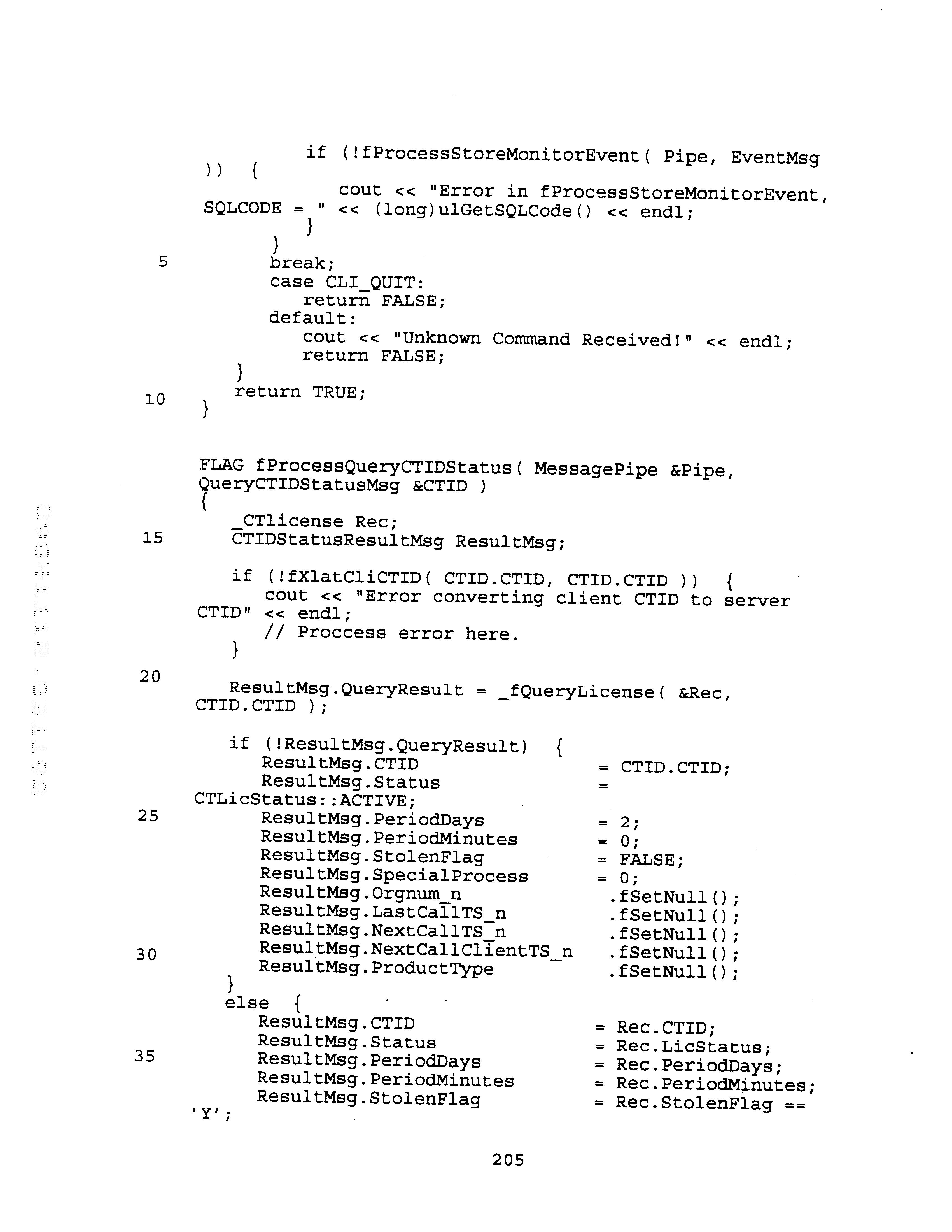 Figure US06507914-20030114-P00165