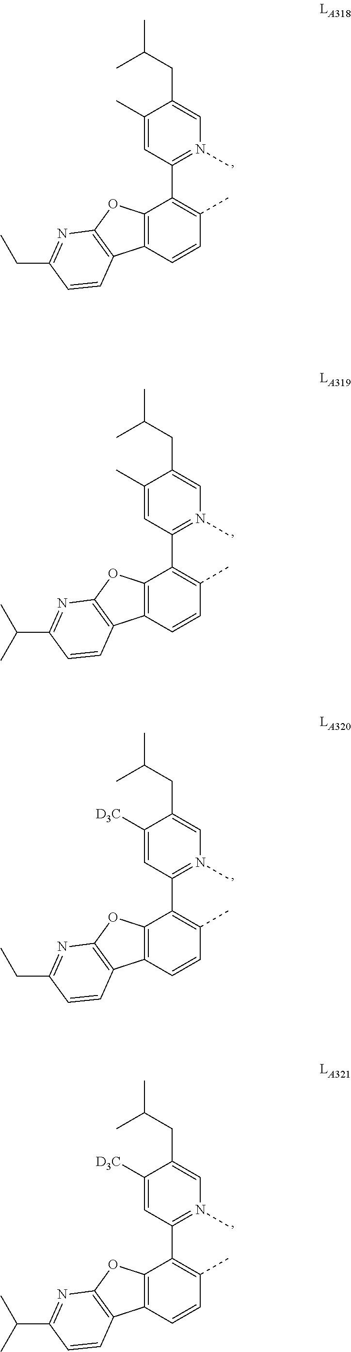 Figure US10043987-20180807-C00086