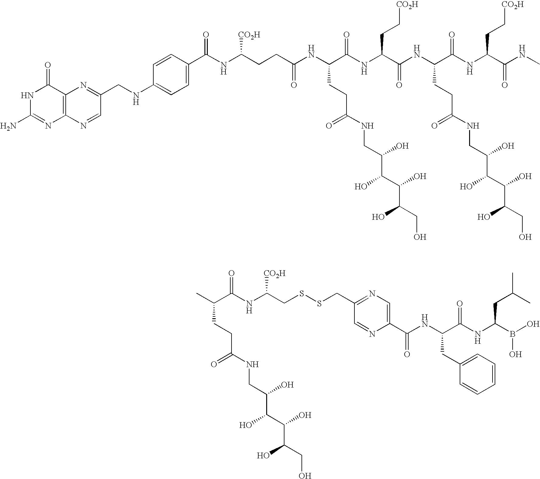 Figure US09138484-20150922-C00122
