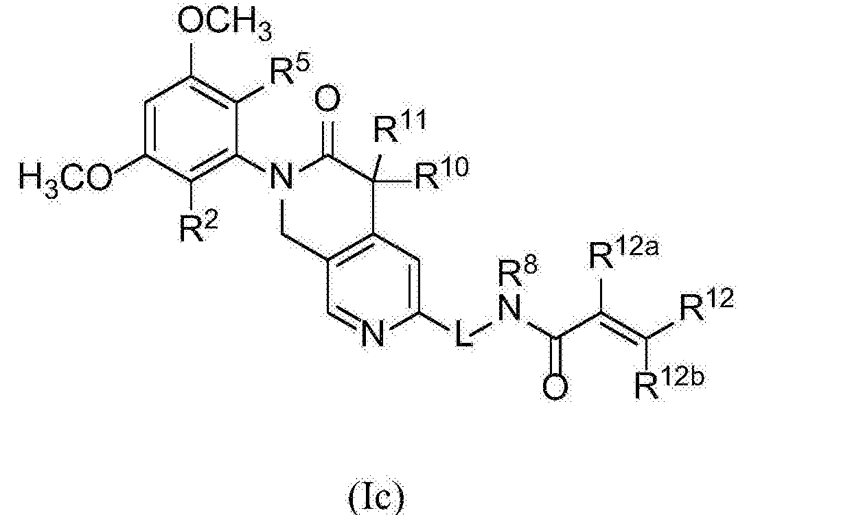 Figure CN107438608AD00251