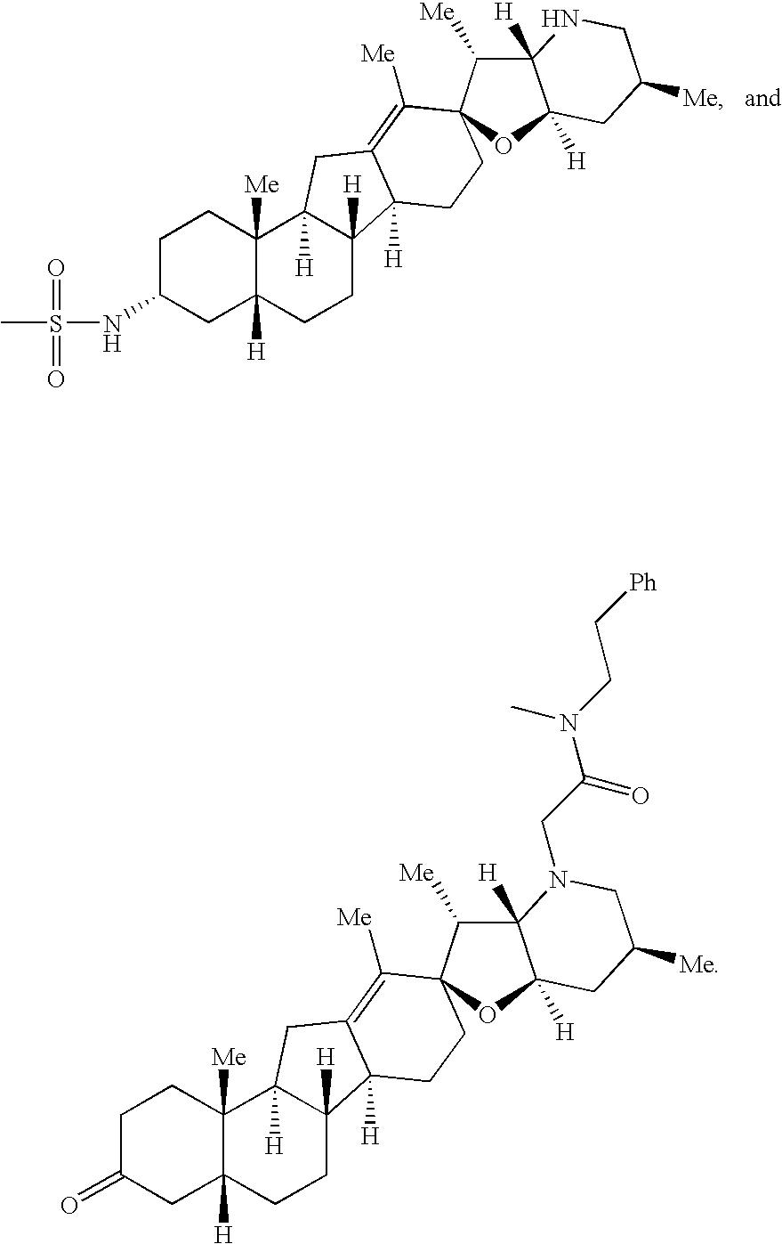 Figure US07812164-20101012-C00016