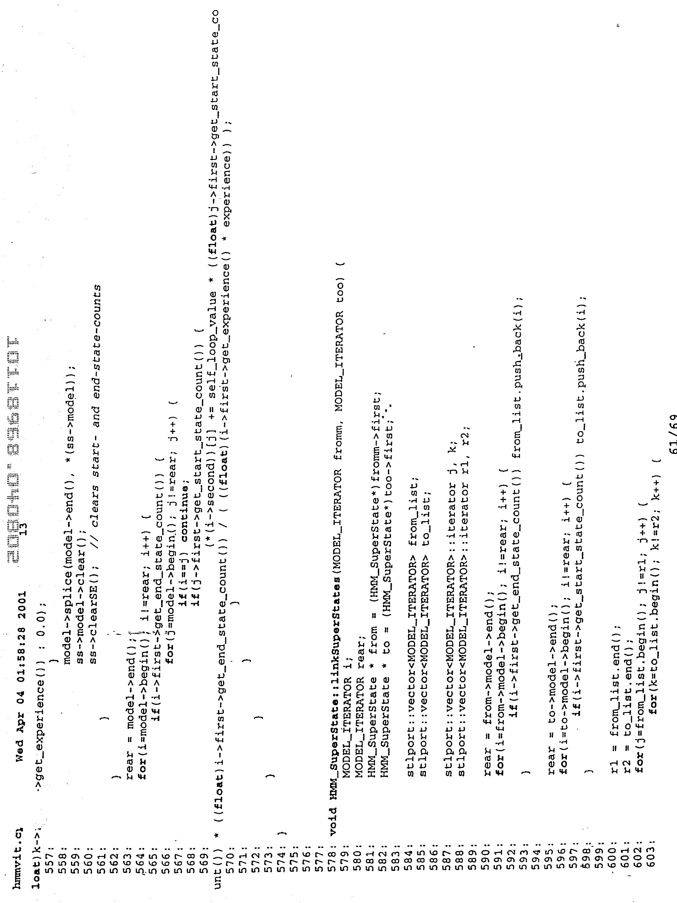 Figure US20020165717A1-20021107-P00155