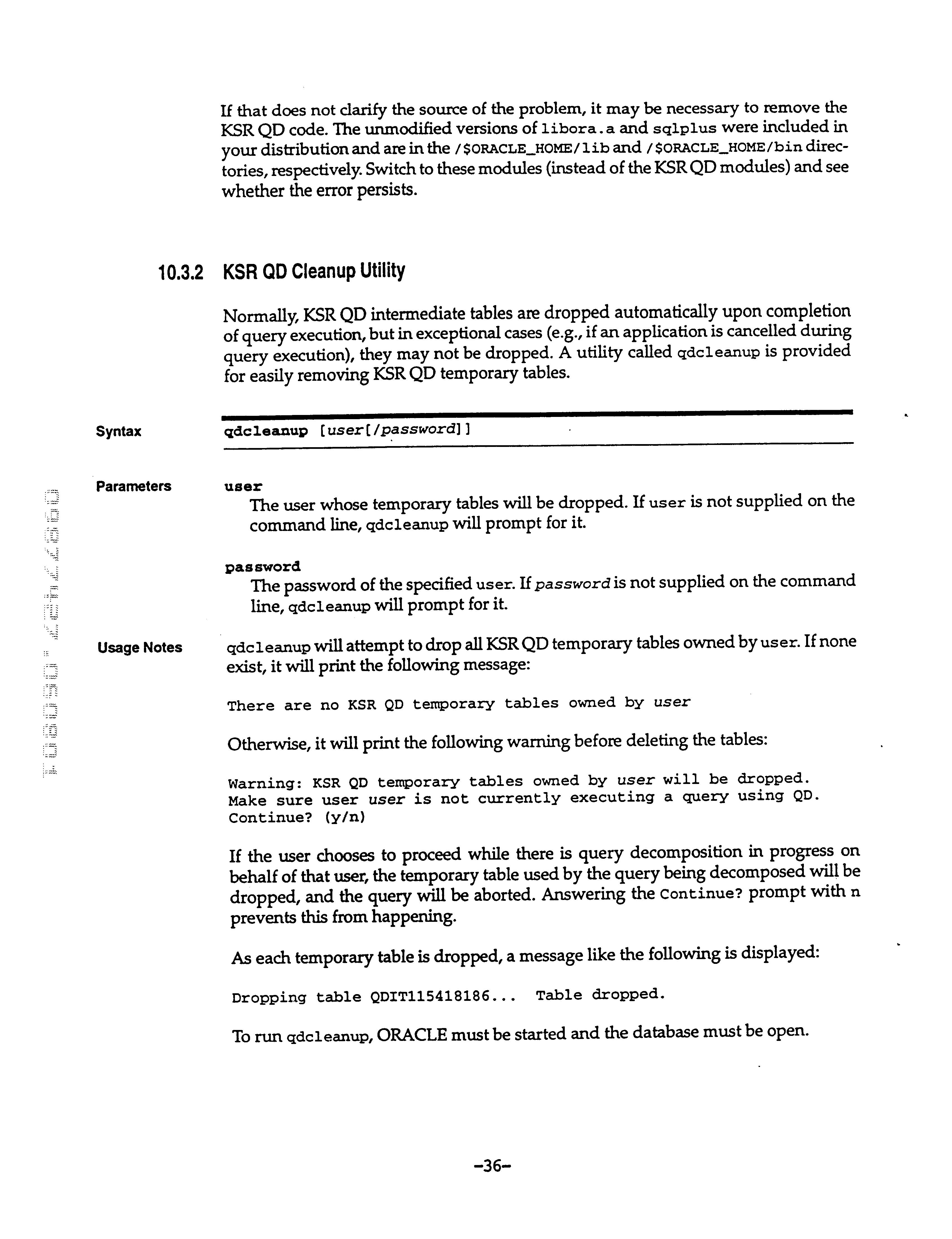 Figure US06816854-20041109-P00018